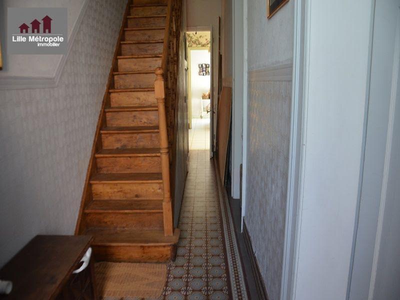 acheter maison 9 pièces 0 m² lille photo 2