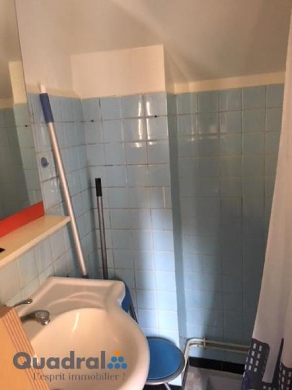 louer appartement 1 pièce 15 m² metz photo 4