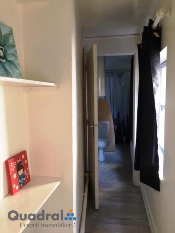 louer appartement 1 pièce 15 m² metz photo 3