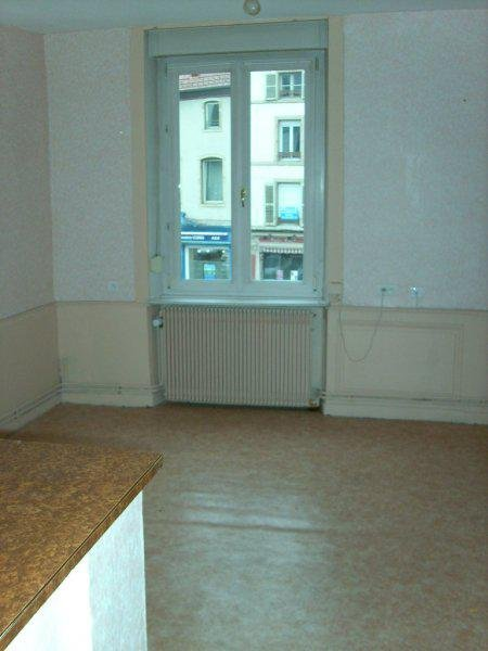 louer appartement 3 pièces 85 m² rambervillers photo 6