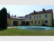 Maison à vendre 7 Chambres à Stegen - Réf. 6476047