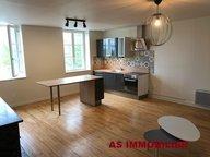 Appartement à louer F2 à Cattenom - Réf. 6353167