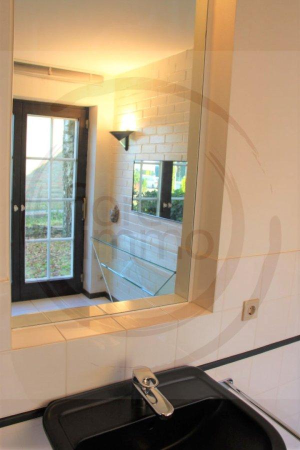 Villa à vendre 4 chambres à Olm