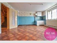 Maison à vendre F5 à Leyr - Réf. 6160911