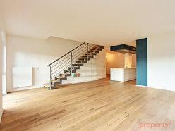 Duplex for sale 2 bedrooms in Strassen - Ref. 6820367