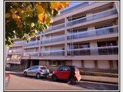 Studio à vendre F1 à Metz - Réf. 7016975