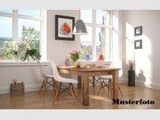Wohnung zum Kauf 4 Zimmer in Zerbst - Ref. 4989455