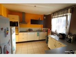 Appartement à vendre F4 à Villerupt - Réf. 6103567