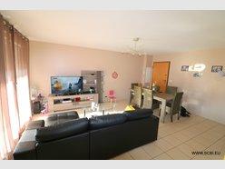 Appartement à vendre F3 à Villerupt - Réf. 6103567