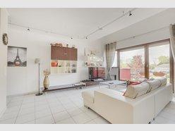 Duplex for sale 3 bedrooms in Capellen - Ref. 6373903
