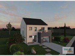 Maison individuelle à vendre 3 Chambres à Derenbach - Réf. 7029263