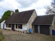 Maison à vendre F2 à Château-du-Loir - Réf. 5202447