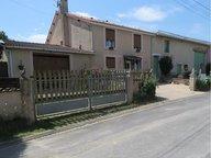 Maison à vendre F6 à Béthelainville - Réf. 6468111