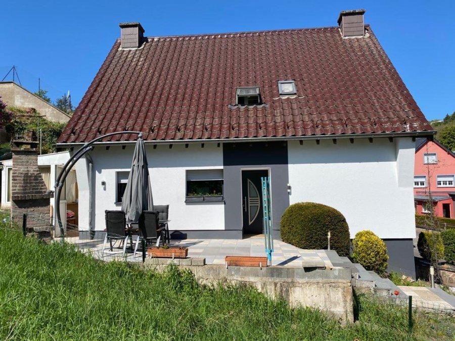 acheter maison 6 pièces 155 m² metz photo 2