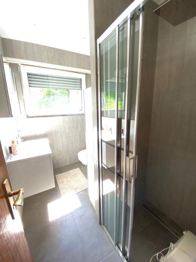 acheter maison 6 pièces 155 m² metz photo 6