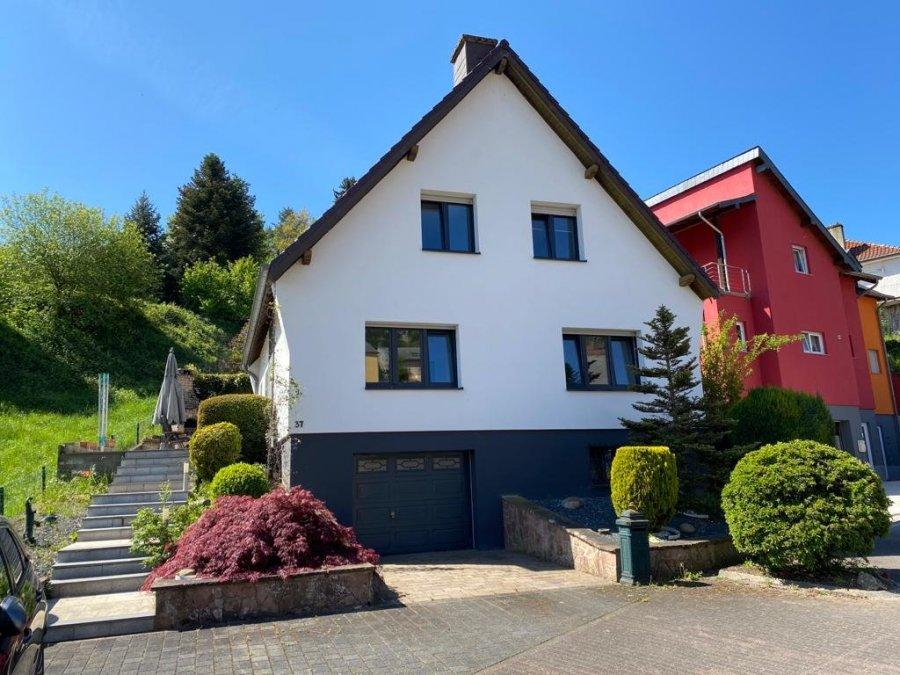 acheter maison 6 pièces 155 m² metz photo 1