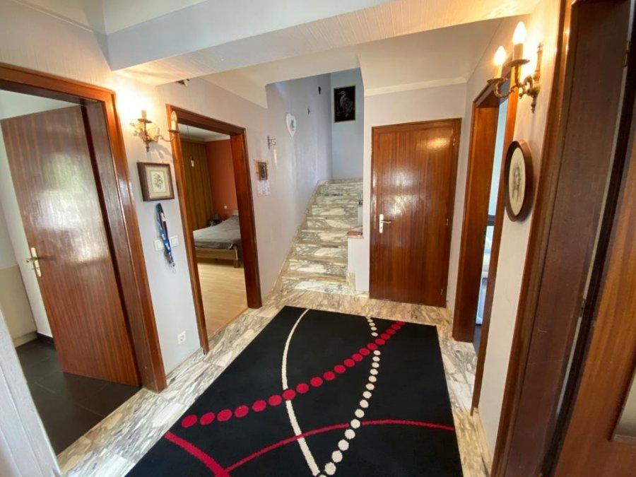acheter maison 6 pièces 155 m² metz photo 5