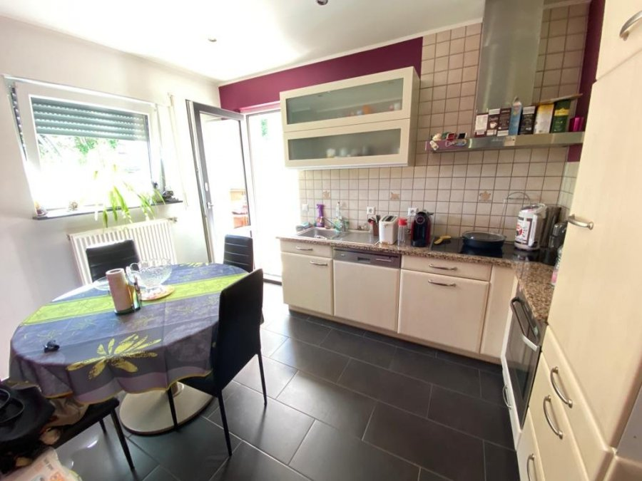 acheter maison 6 pièces 155 m² metz photo 3