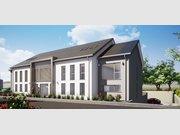 Duplex à vendre 3 Chambres à Tarchamps - Réf. 6275599