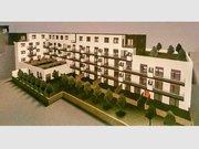 Wohnung zum Kauf 1 Zimmer in Esch-sur-Alzette - Ref. 4907535