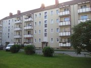 Wohnung zur Miete 2 Zimmer in Anklam - Ref. 5104143