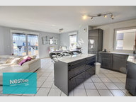 Appartement à vendre F4 à Talange - Réf. 6091279
