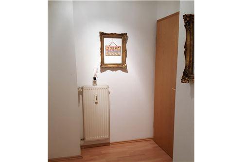 wohnung mieten 2 zimmer 108 m² saarlouis foto 6