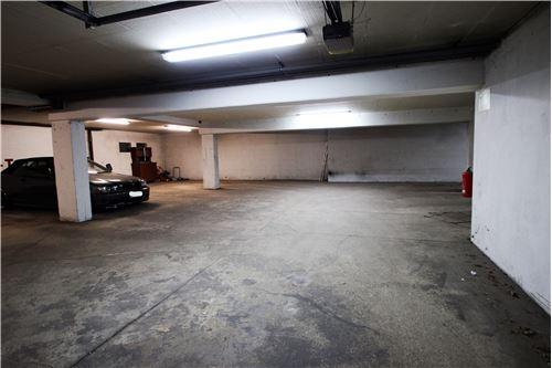 wohnung mieten 2 zimmer 108 m² saarlouis foto 2