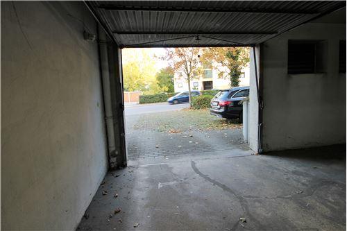 wohnung mieten 2 zimmer 108 m² saarlouis foto 3
