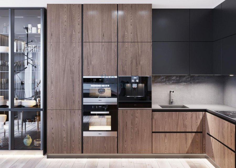 acheter duplex 3 chambres 117.06 m² niederanven photo 5