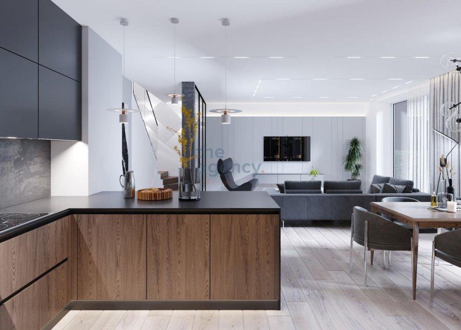 acheter duplex 3 chambres 117.06 m² niederanven photo 7