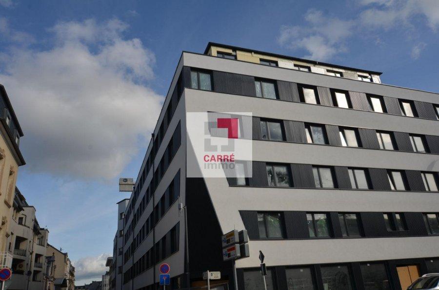 lagerfläche kaufen 0 schlafzimmer 26.63 m² esch-sur-alzette foto 2