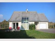 Maison à vendre F5 à Merlimont - Réf. 4866831