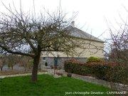 Maison à vendre F3 à Gorron - Réf. 5128975