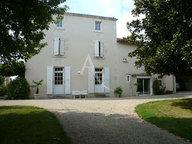 Maison à vendre F10 à Fontenay-le-Comte - Réf. 6116111