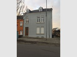 Investment building for sale 10 bedrooms in Luxembourg-Gasperich - Ref. 6644495