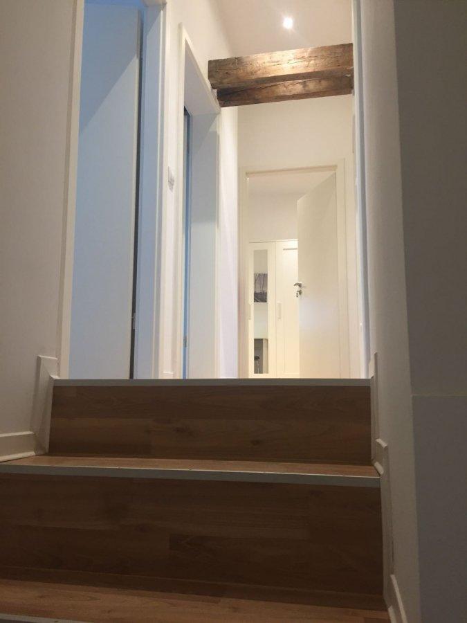 Immeuble de rapport à vendre 10 chambres à Luxembourg-Gasperich