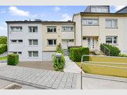 Maison mitoyenne à louer 4 Chambres à Luxembourg-Cents - Réf. 6841103
