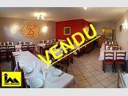 Immeuble de rapport à vendre 5 Chambres à Larochette - Réf. 6517519