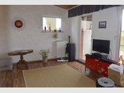 Maison à louer 3 Chambres à Schuttrange - Réf. 5075727