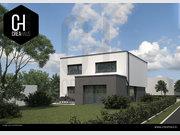 Haus zum Kauf 3 Zimmer in Kehlen - Ref. 6783759