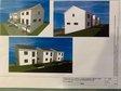 Terrain constructible à vendre à Longuyon - Réf. 6980367