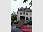 House for sale 4 bedrooms in Luxembourg-Belair - Ref. 6992655