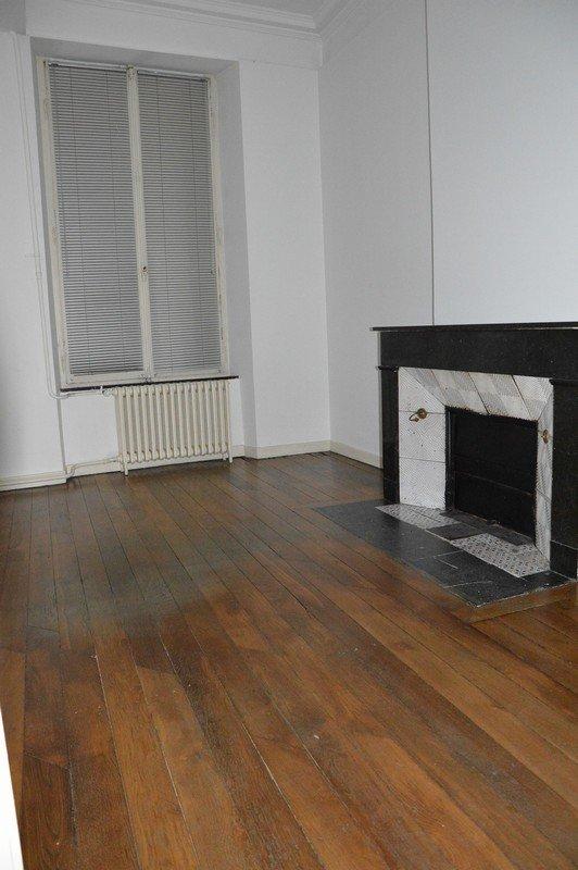 louer local commercial 0 pièce 200 m² nancy photo 6