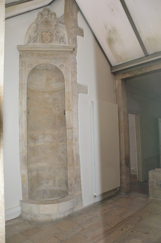 louer local commercial 0 pièce 200 m² nancy photo 7