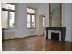 Bureau à louer à Nancy - Réf. 5690127