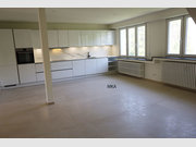 Apartment for rent 2 bedrooms in Luxembourg-Belair - Ref. 6804239