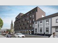 Wohnung zum Kauf 2 Zimmer in Luxembourg-Gare - Ref. 6480655