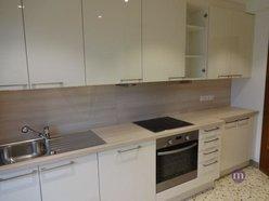 Appartement à louer 2 Chambres à Luxembourg-Bonnevoie - Réf. 6808335