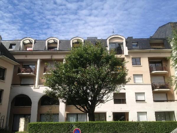 acheter appartement 1 pièce 30 m² laval photo 3